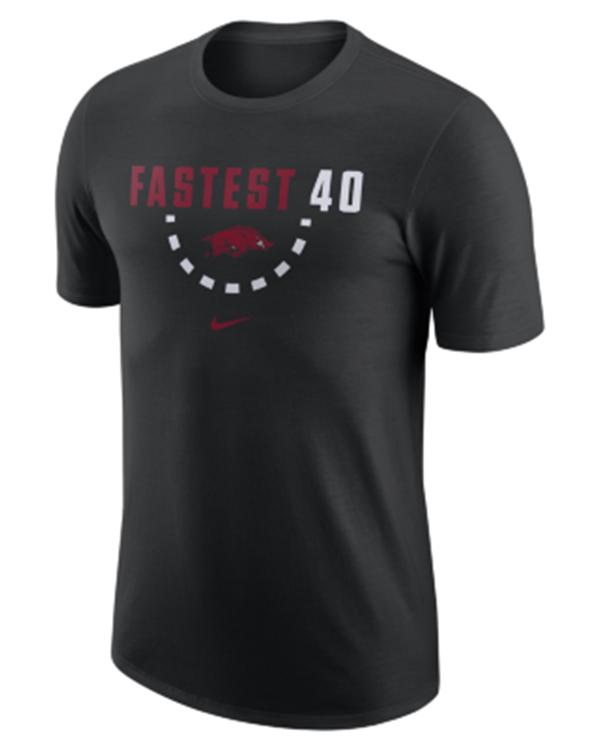 t shirt nike 40