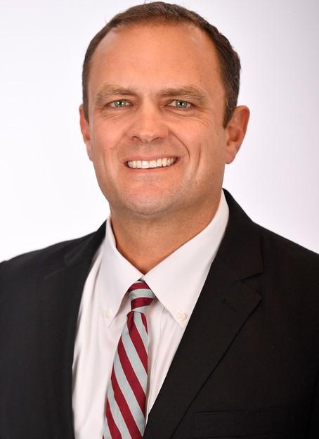 Danny Gonzales - Football - University of New Mexico Lobos Athletics