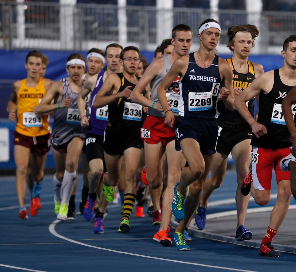 Bailey Hesse-Withbroe, unseeded 5,000