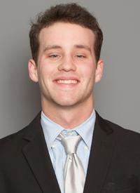 Kevin Conley - Baseball - University of New Mexico Lobos Athletics