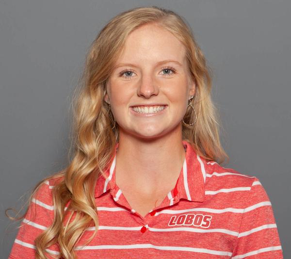 Lauren Lehigh