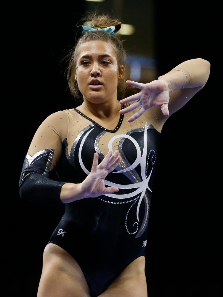 Rose Piorkowski