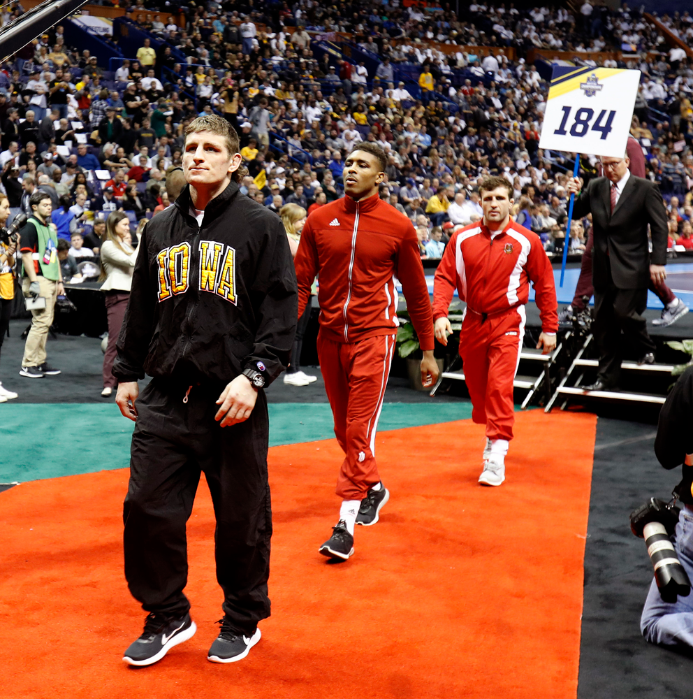 Sammy Brooks, Parade of All-Americans