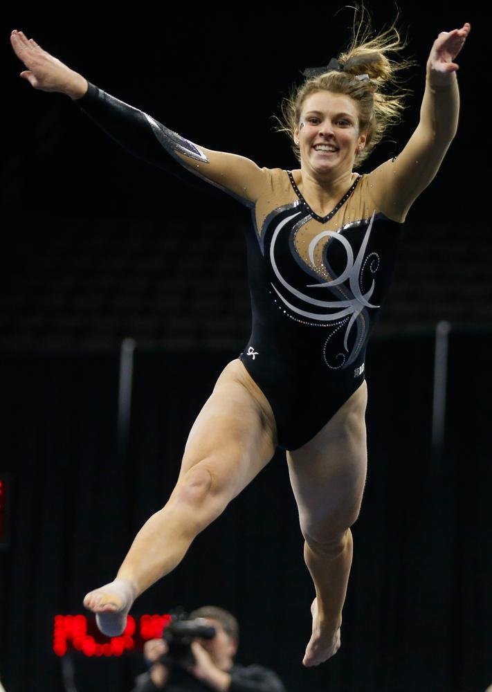 Sydney Hogan