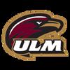 University of Miami Athletics