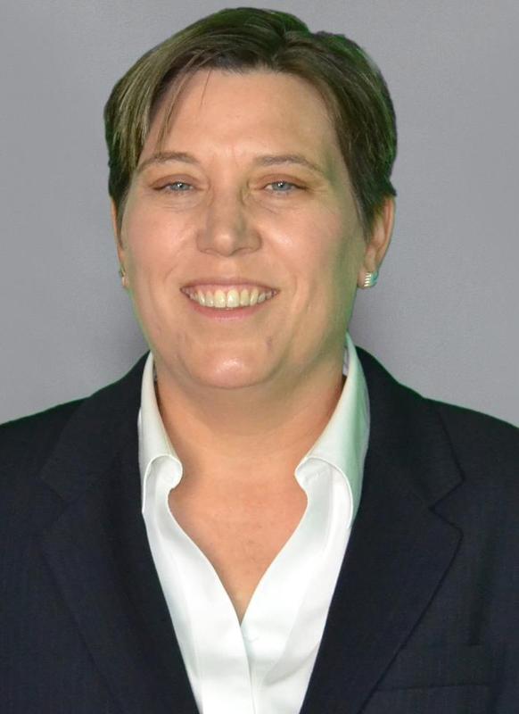 Sarah Works