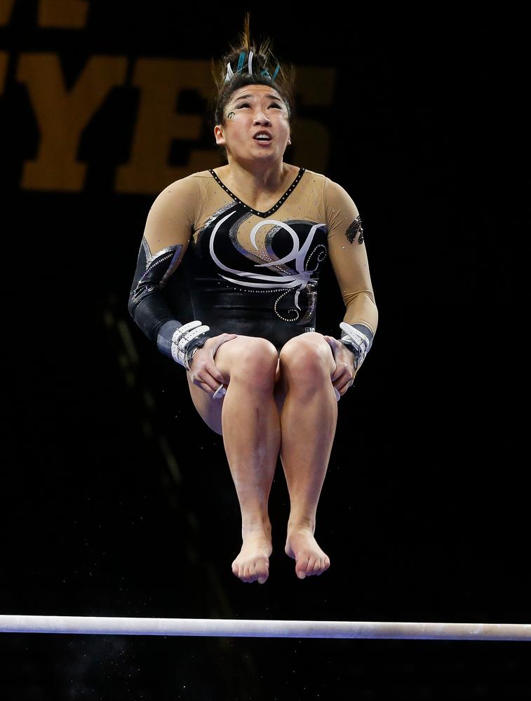 Nicole Chow
