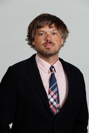 Bob  Thurnhoffer