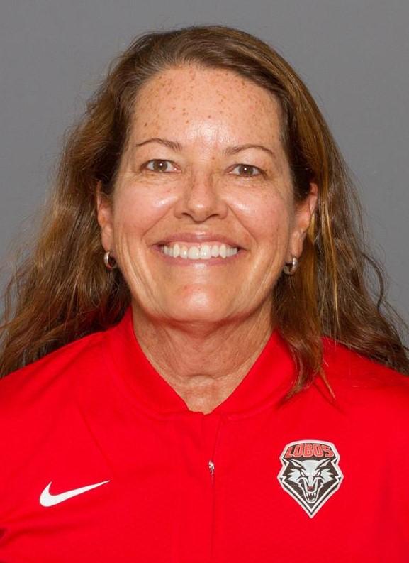 Jill Trujillo