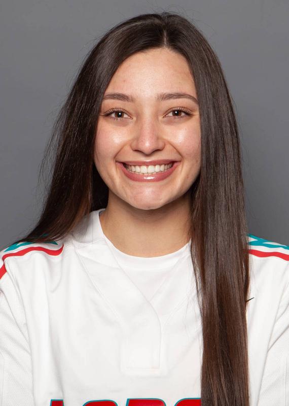 Briana  Martinez