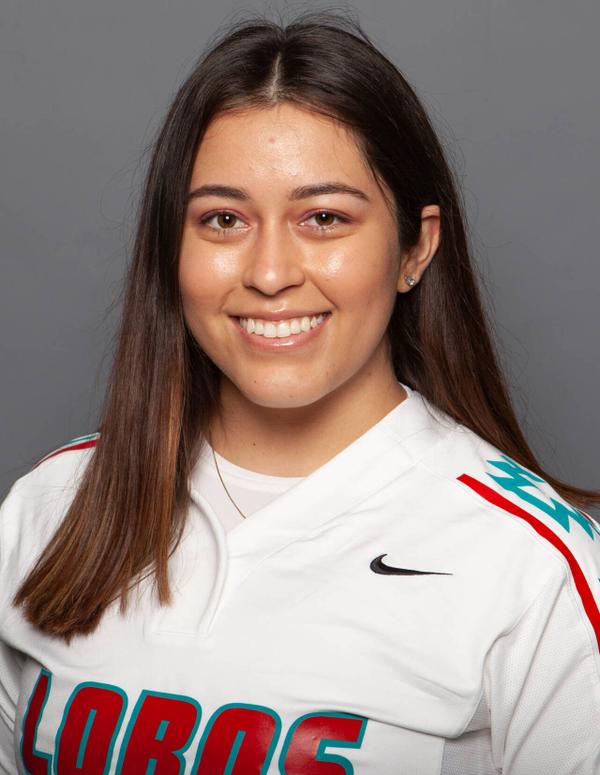 Brianna  Sanchez