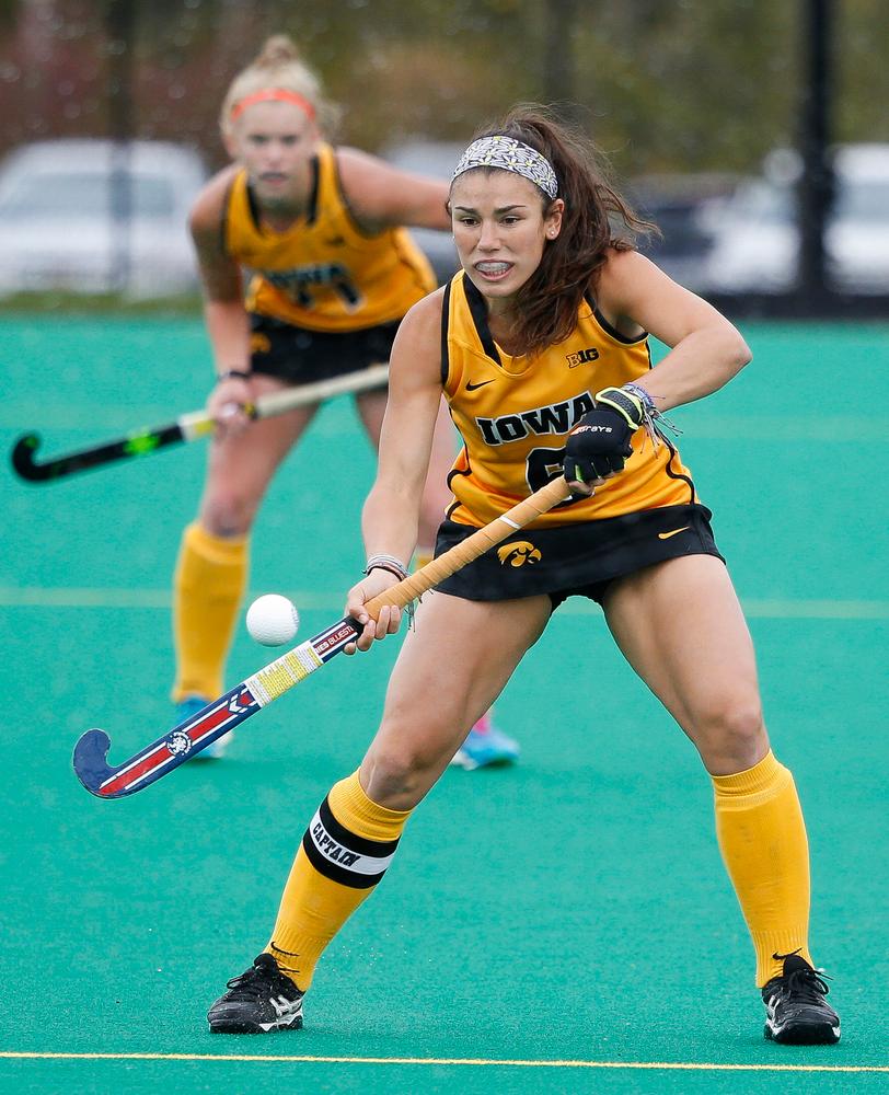 Mallory Lefkowitz (6)