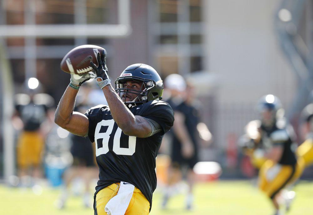 LeShun Daniels Jr. (29)