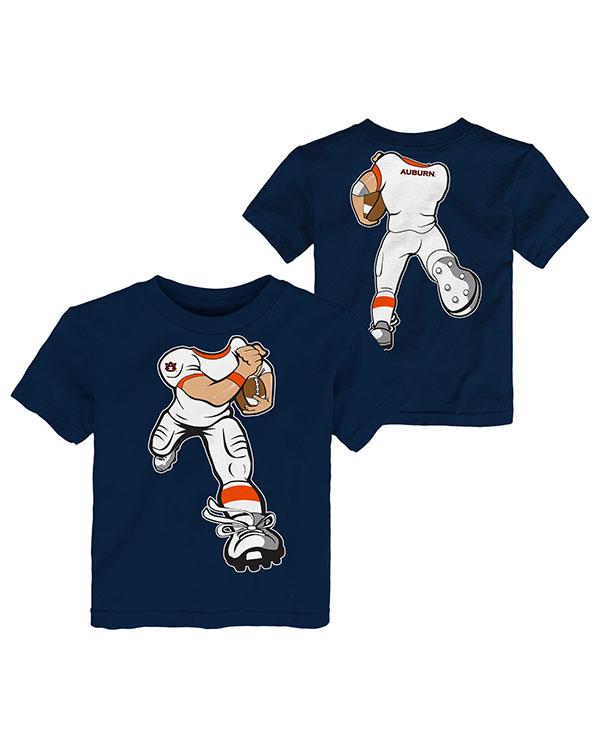 NEW /& OFFICIAL! Rush /'Department/' T-Shirt