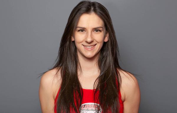 Natasha Munday