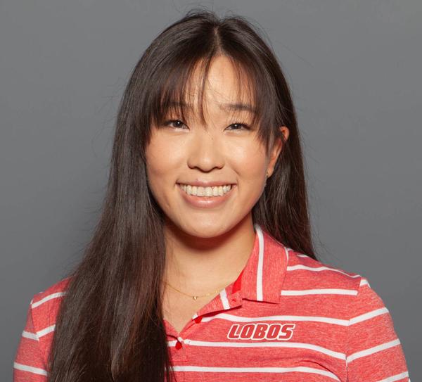 Serena  Chon