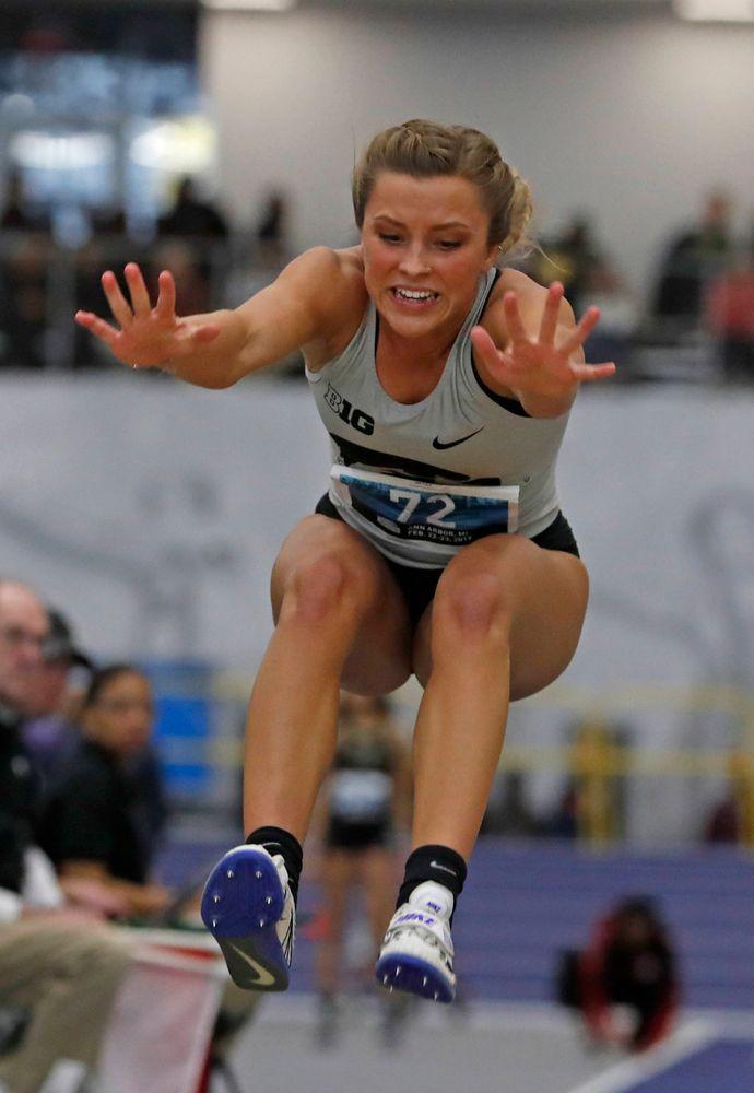 Hannah Schiilb