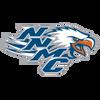 University of New Mexico Lobos athletics