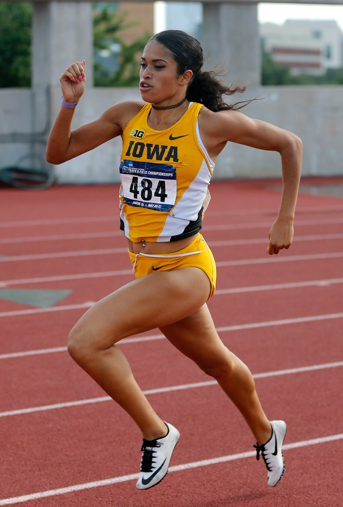 Alexis Hernandez