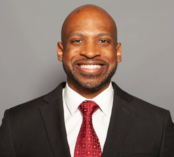 Ralph Davis - Men's Basketball - University of New Mexico Lobos Athletics