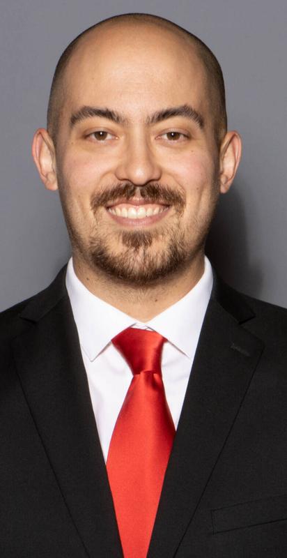 Brett Nakashima