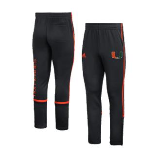 adidas Sideline AEROREADY Pants
