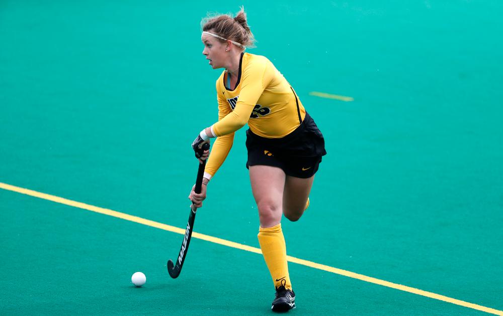 Madeleine Murphy (26)