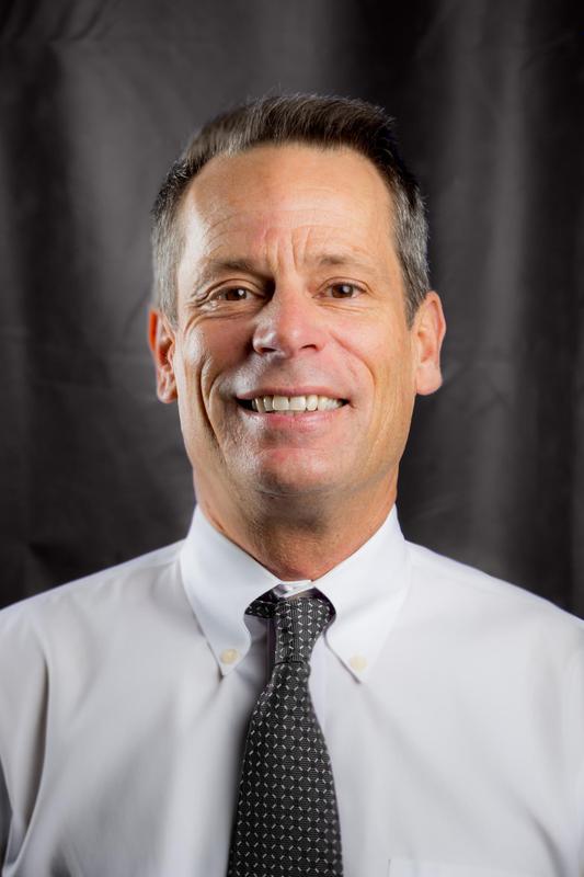 Chris Russell - Men's Tennis - University of New Mexico Lobos Athletics