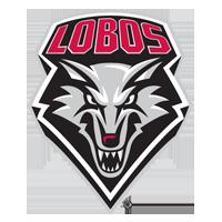 Alexandre Bauduin - Men's Golf - University of New Mexico Lobos Athletics