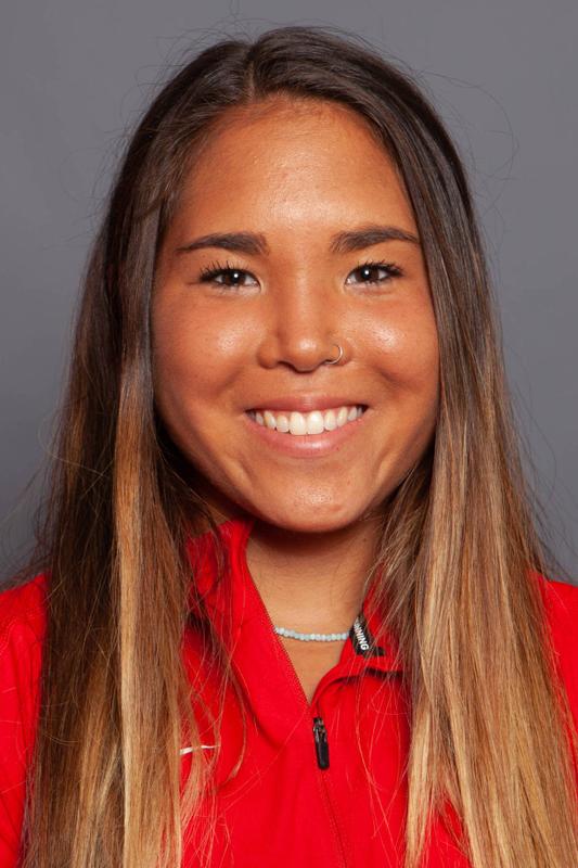Kelsey Takeuchi