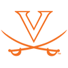 Virginia Cavaliers Official Athletic Site