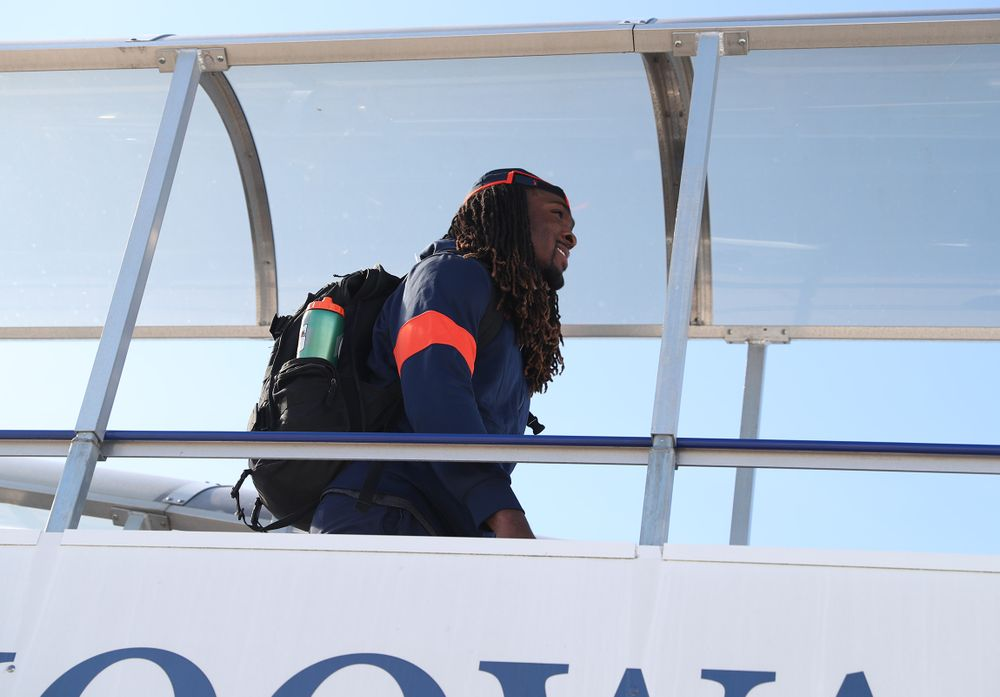 Travel to Miami